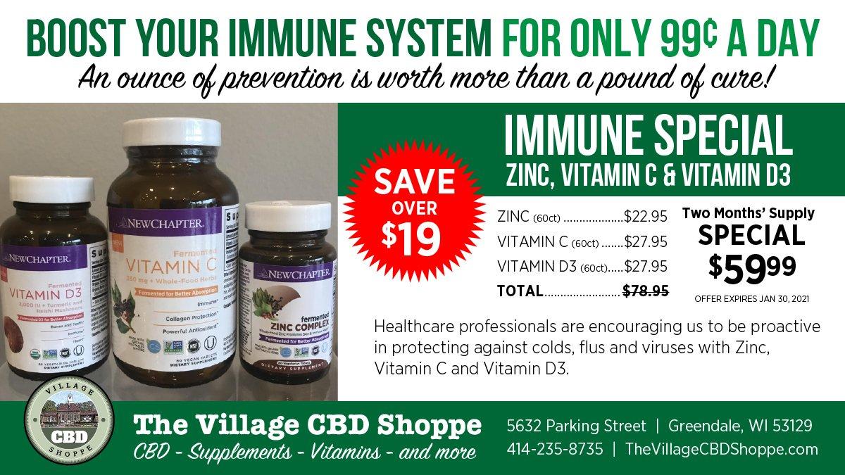 Immune-special-2021